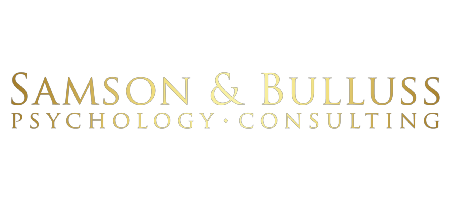 Samson & Bulluss